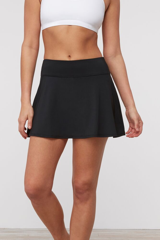 foundations long flirty skort in webimage-16EDF0C7-89E9-4B76-AF680D327C32E48E