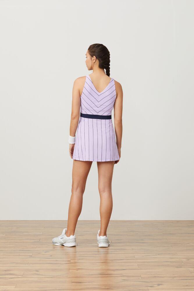 heritage dress in webimage-55D1CB87-9BFD-4A05-A5BA859C6278E5AF