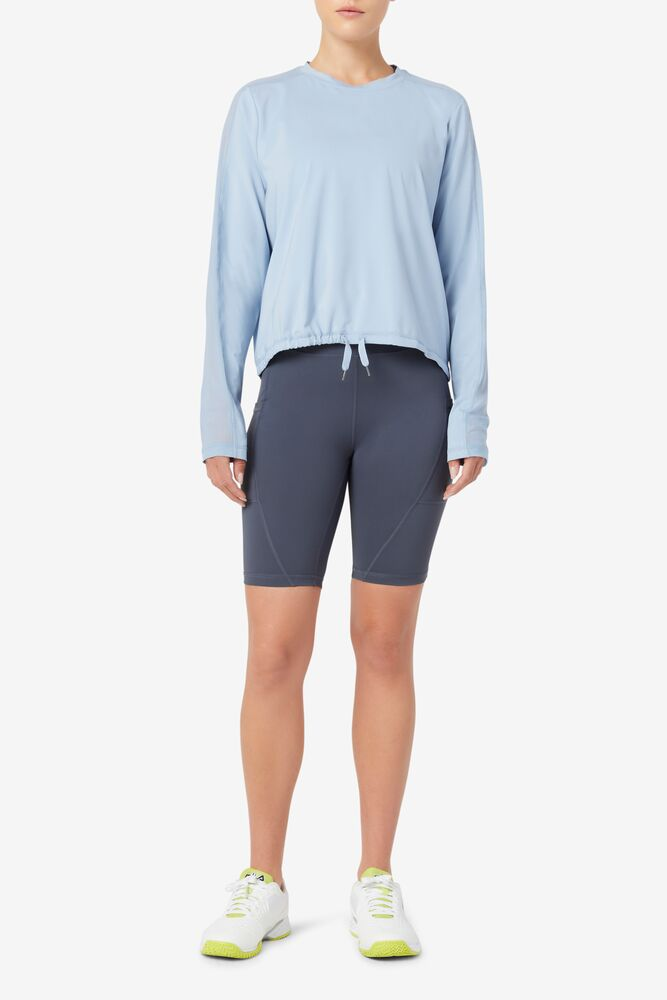 Gym Queen Long Sleeve Top in webimage-0DFC1C9D-C1ED-4BF7-8620A0B6393287BB