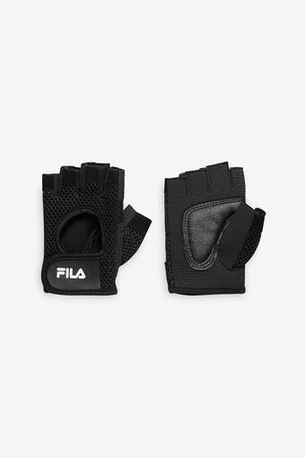 Classic Fitness Gloves S/M in webimage-16EDF0C7-89E9-4B76-AF680D327C32E48E
