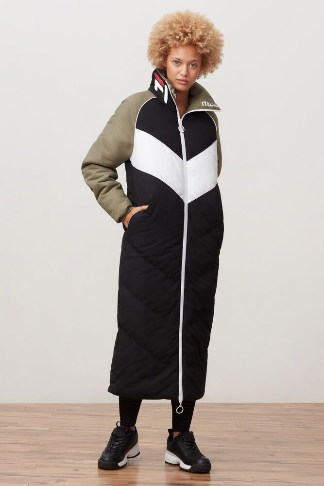 keon long puffer jacket in webimage-16EDF0C7-89E9-4B76-AF680D327C32E48E