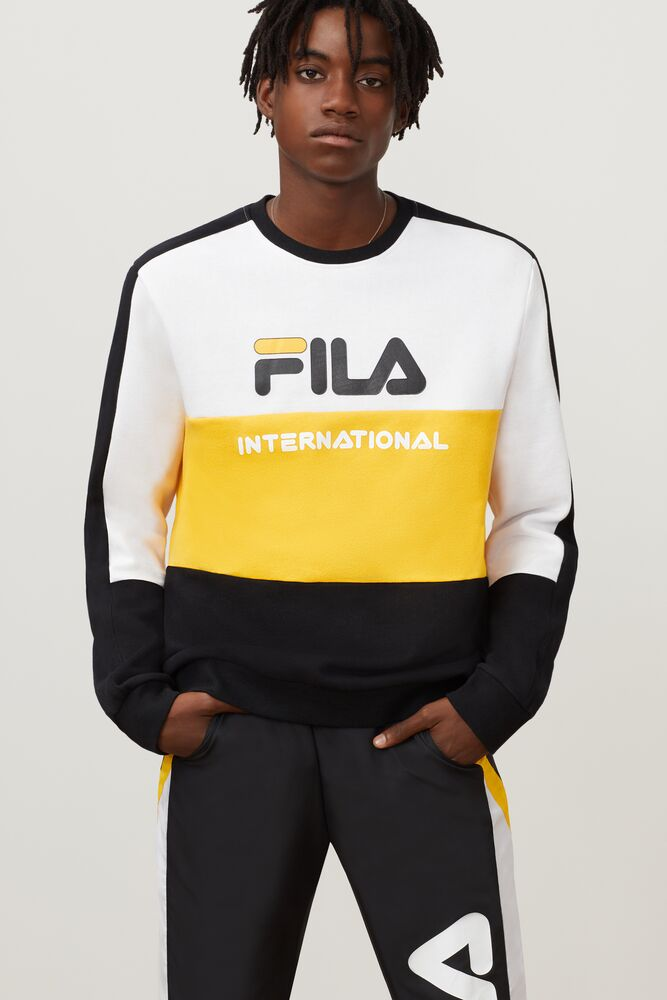 bravo sweatshirt in webimage-8A572F80-2532-42C2-9598F832C44DF3F5