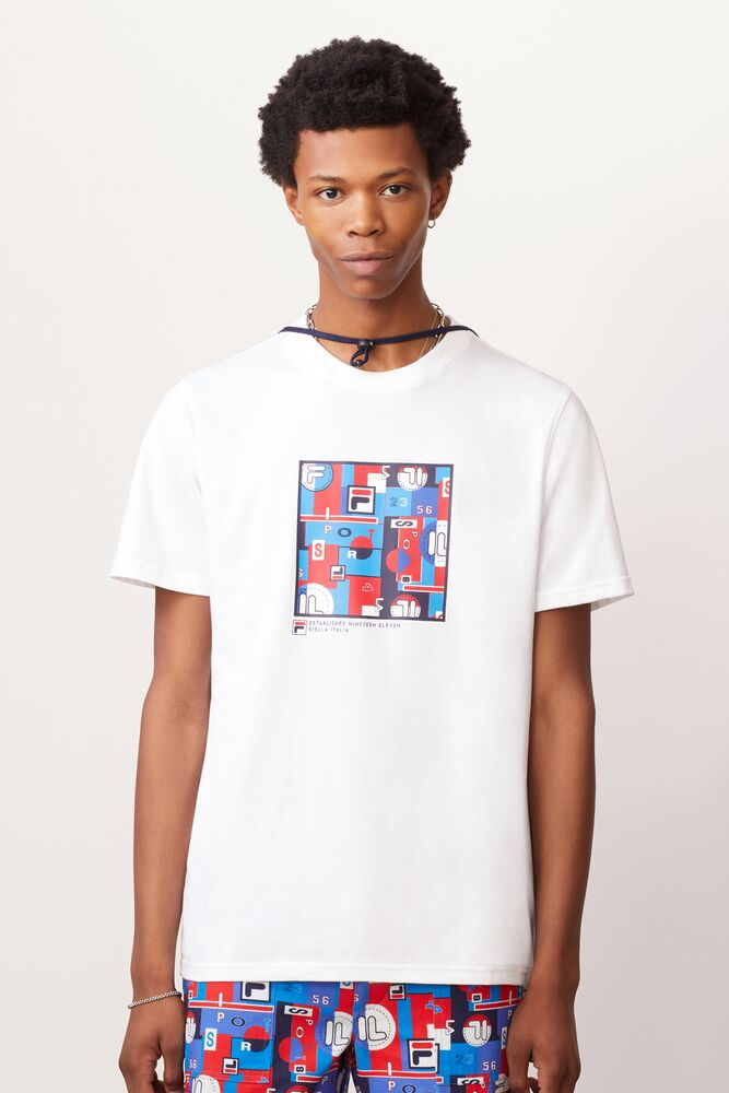lively tee in webimage-8A572F80-2532-42C2-9598F832C44DF3F5