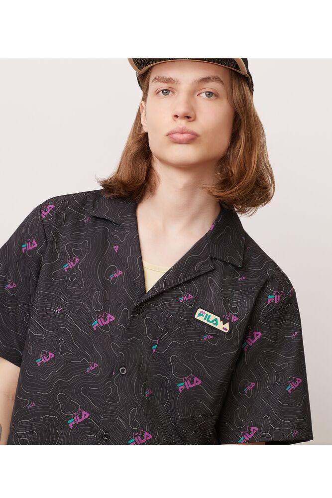 topo caban shirt in webimage-16EDF0C7-89E9-4B76-AF680D327C32E48E