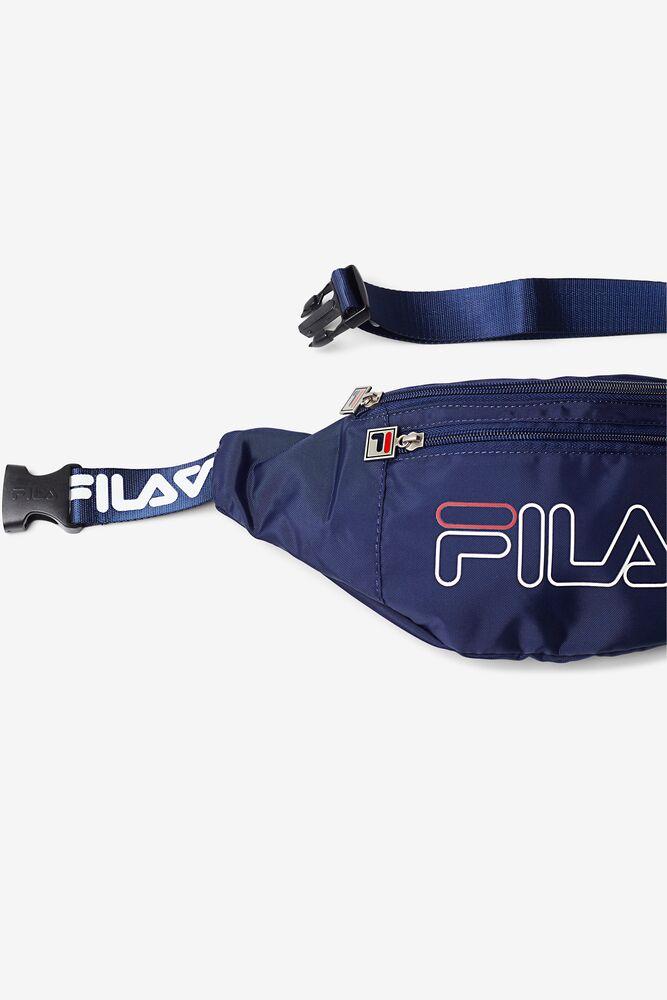 fila fanny pack in webimage-C5256F81-5ABE-4040-BEA94D2EA7204183