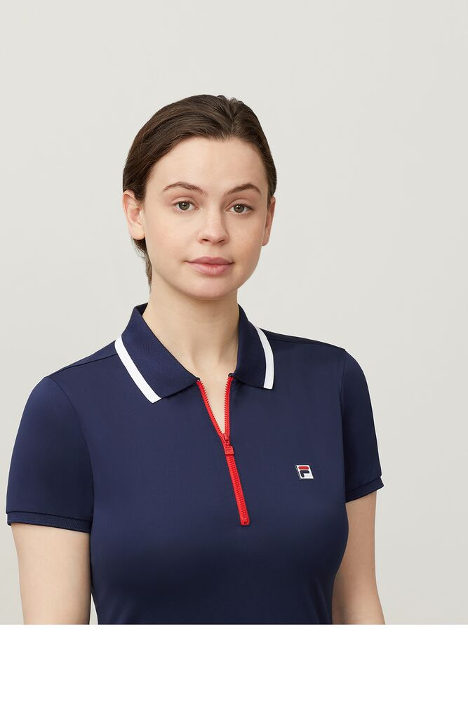 heritage polo in webimage-C5256F81-5ABE-4040-BEA94D2EA7204183