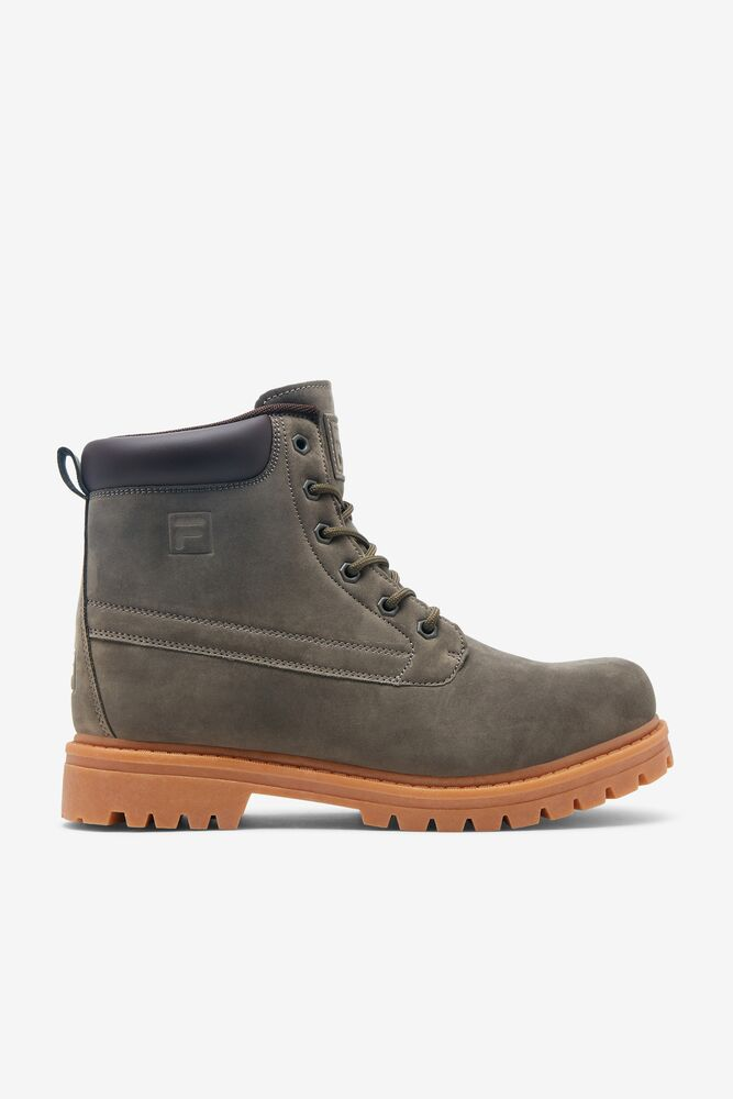 Men's Edgewater 12 FS Boot in webimage-CFB68797-743A-47D7-AE1ABE2F0424288A