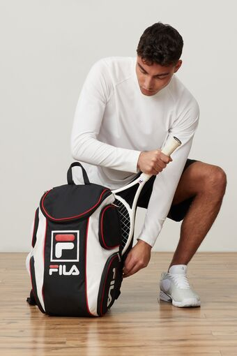 fully loaded tennis bag in webimage-16EDF0C7-89E9-4B76-AF680D327C32E48E