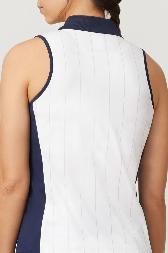 heritage sleeveless polo in webimage-8A572F80-2532-42C2-9598F832C44DF3F5