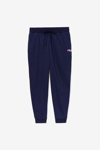 Slay All Day Jogger in webimage-C5256F81-5ABE-4040-BEA94D2EA7204183