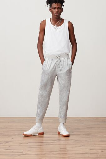 bounty velour pant in webimage-CFB68797-743A-47D7-AE1ABE2F0424288A