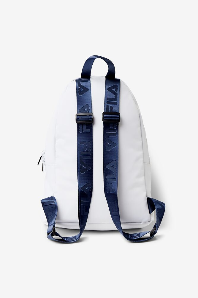 sophie backpack in webimage-8A572F80-2532-42C2-9598F832C44DF3F5