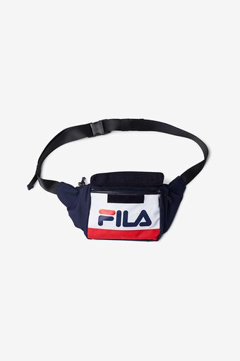 lindon waist bag in webimage-C5256F81-5ABE-4040-BEA94D2EA7204183