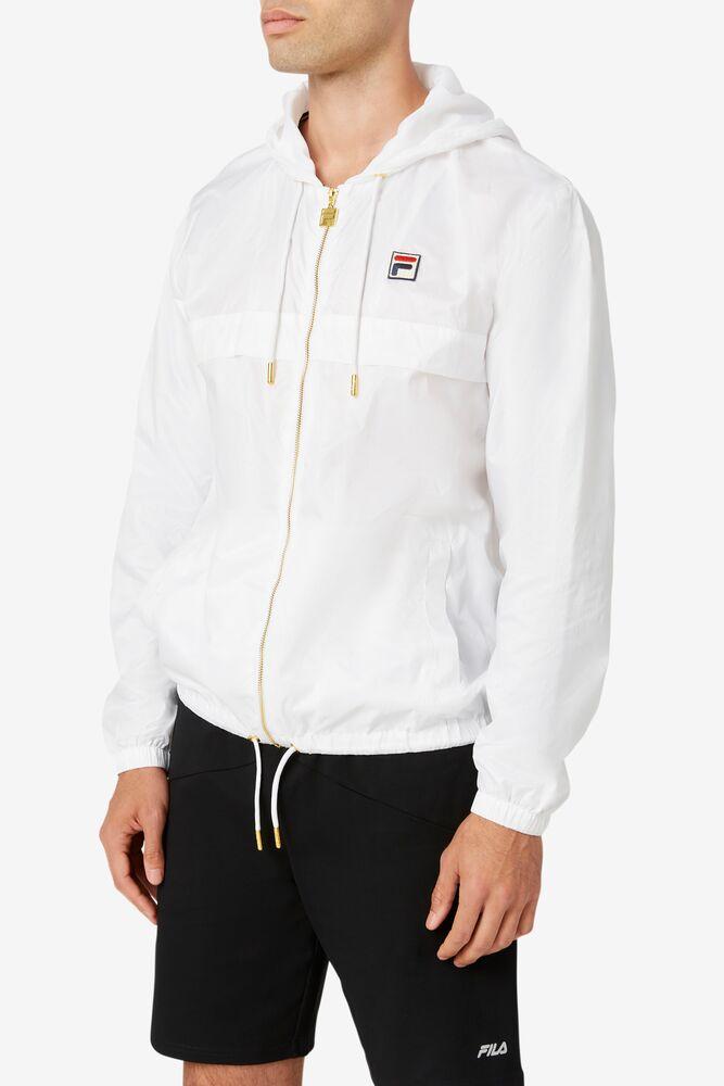 copper hood jacket in webimage-8A572F80-2532-42C2-9598F832C44DF3F5