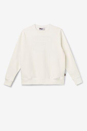 Galatea Sweatshirt in webimage-2630E143-12B1-4625-BA295D0DEAC066B5