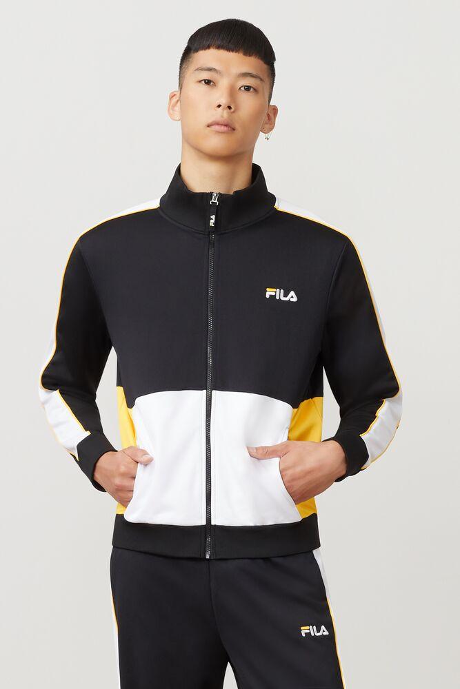michele jacket in webimage-16EDF0C7-89E9-4B76-AF680D327C32E48E