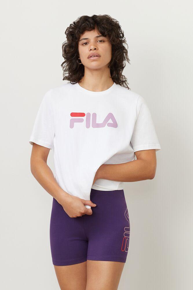 beatriz high waist bike shorts in webimage-7D1A4CAB-E3BB-4AE7-AD0EB80EAE574CBC