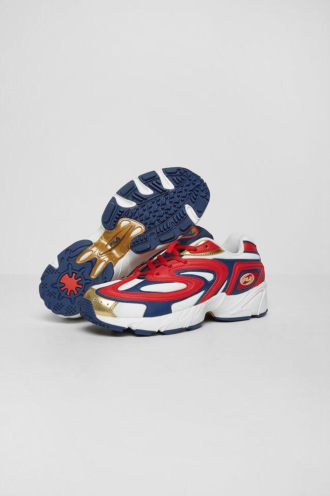 Men's Fila Creator - Shoes   Fila
