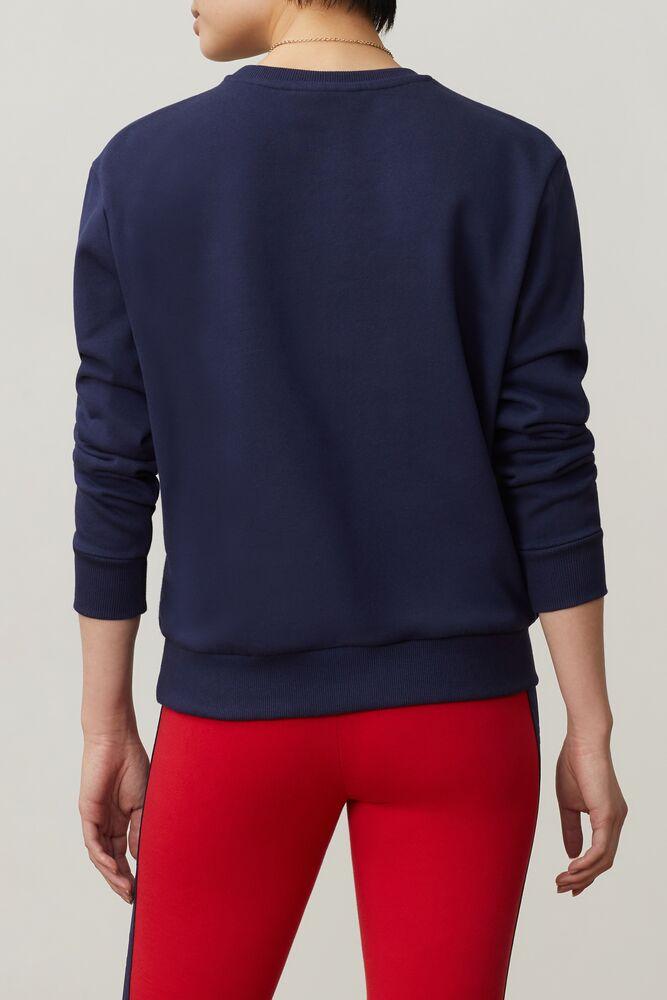 evelyn sweatshirt in webimage-C5256F81-5ABE-4040-BEA94D2EA7204183