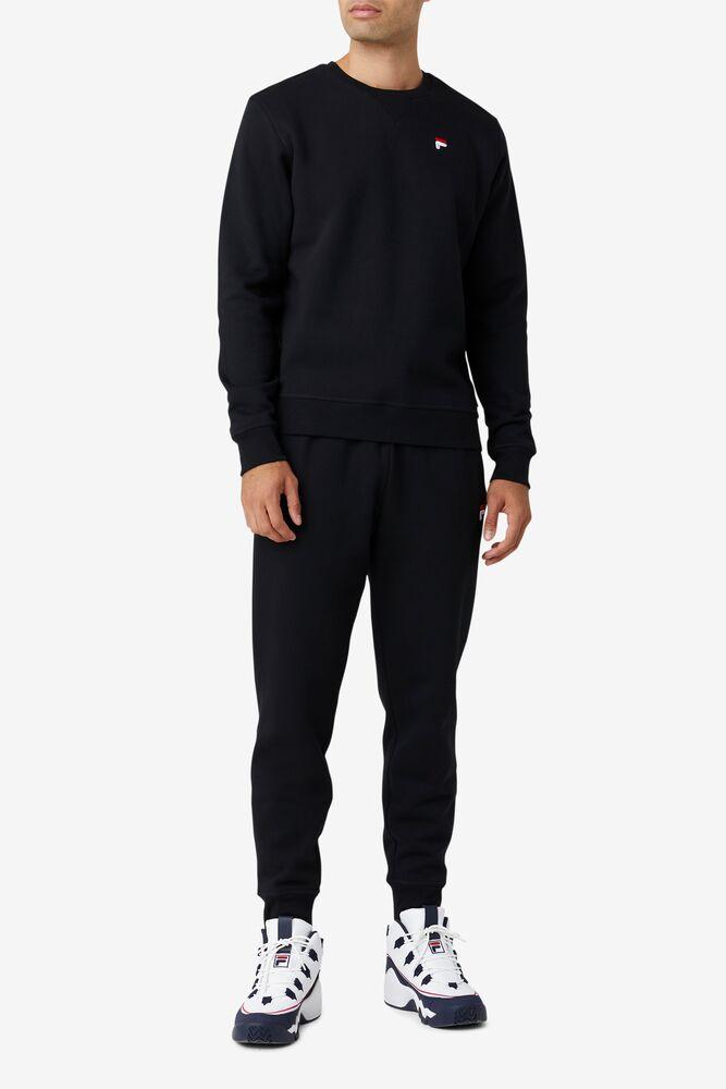 Kieve Sweatshirt in webimage-16EDF0C7-89E9-4B76-AF680D327C32E48E