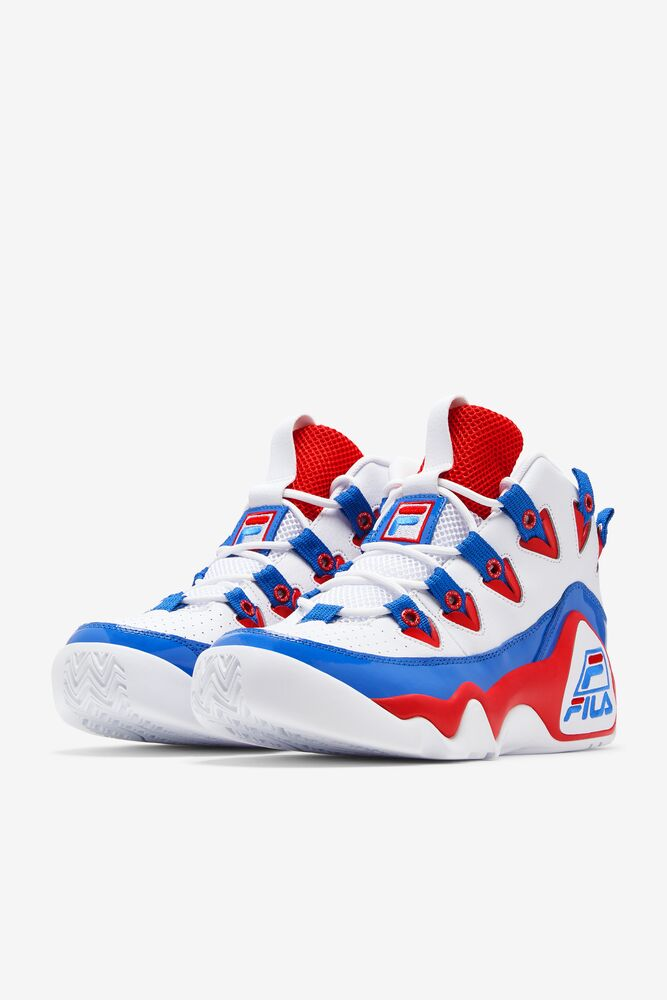 Men's Grant Hill 1 in NotAvailable