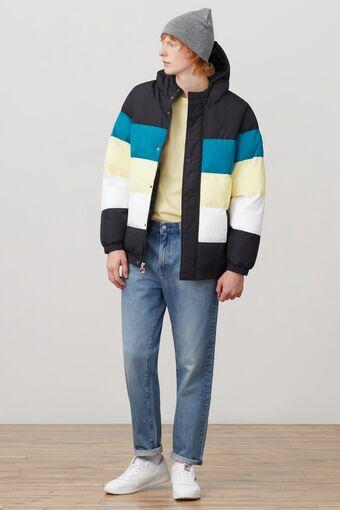 giovanni puffa jacket in webimage-16EDF0C7-89E9-4B76-AF680D327C32E48E