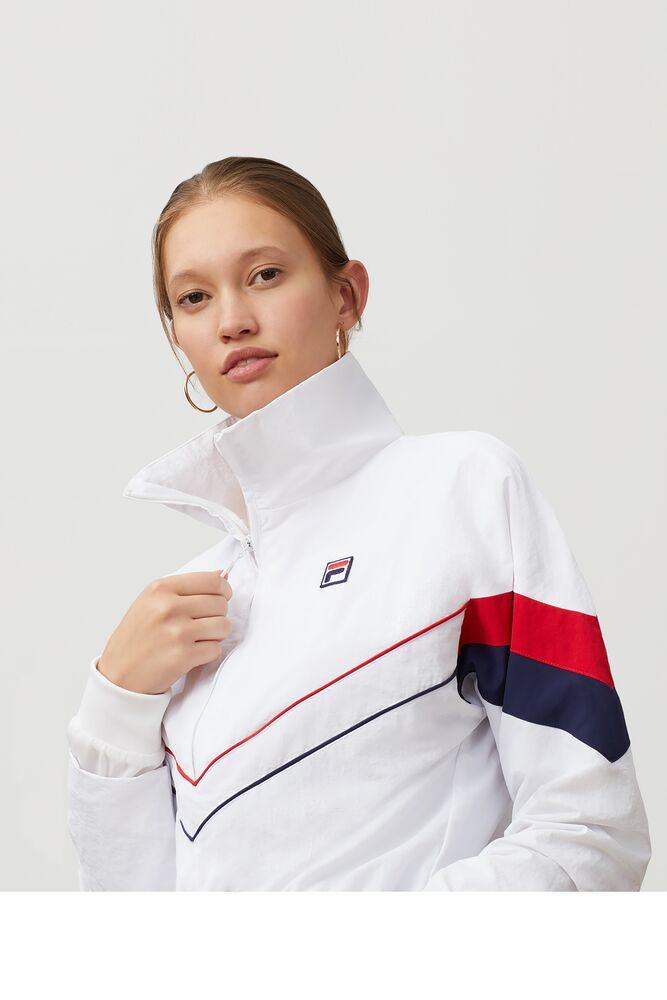 chiaki wind jacket in NotAvailable