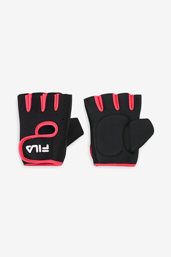 Women's Fitness Gloves S/M in webimage-16EDF0C7-89E9-4B76-AF680D327C32E48E