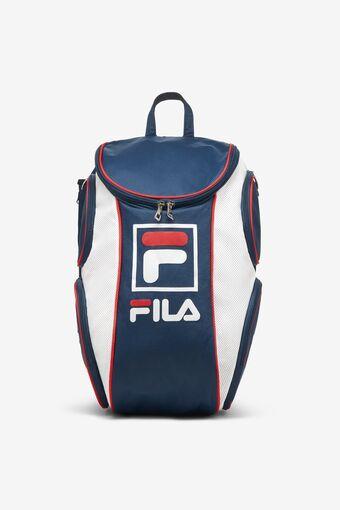 fully loaded tennis bag in webimage-C5256F81-5ABE-4040-BEA94D2EA7204183