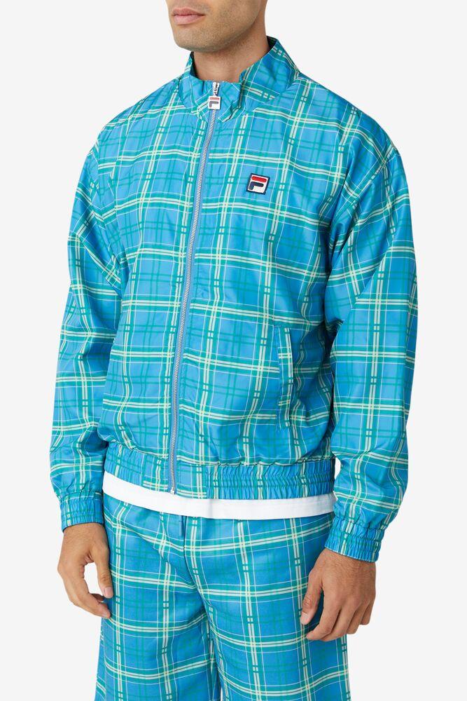 Men's Livingston Track Jacket in webimage-2599EAD4-266F-44E7-91ABCCCFDA4CE034