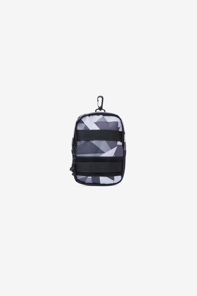 Project 7 Force Utility Backpack in webimage-19708BD7-1BD6-4EFA-BB31792A07B6B811