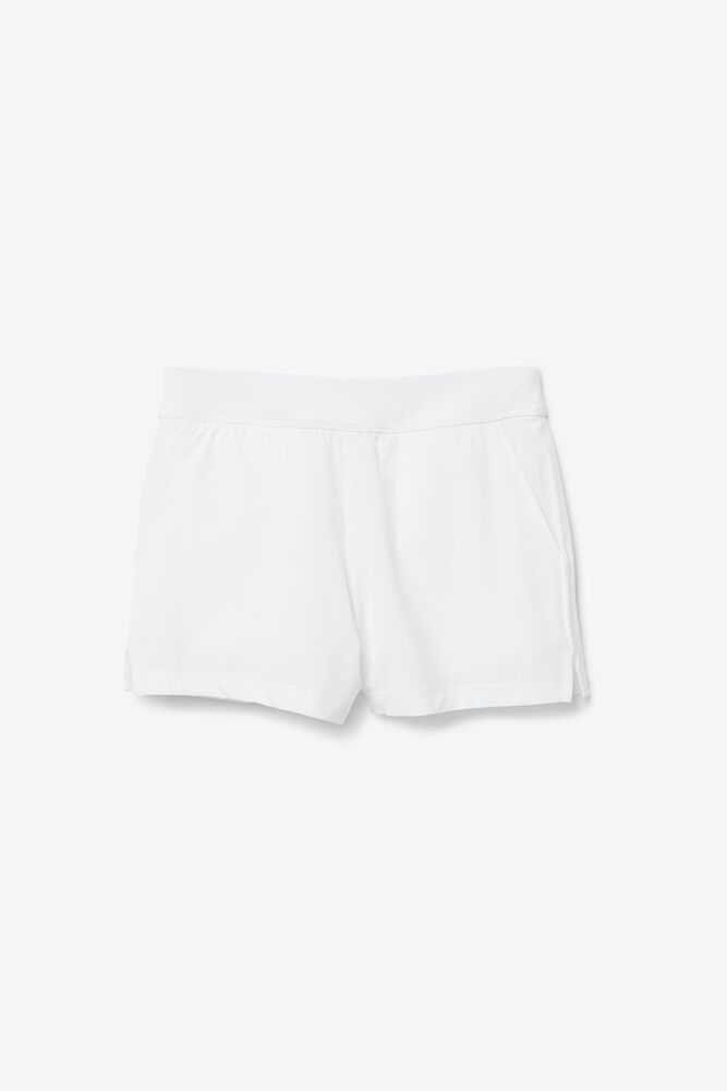 Girls' Core Double Layer Short in webimage-8A572F80-2532-42C2-9598F832C44DF3F5