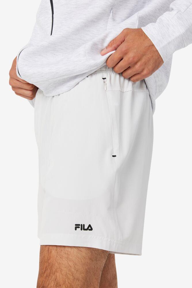 Finula Short in webimage-2D176C56-F68B-4B72-8F0434FD063A4107