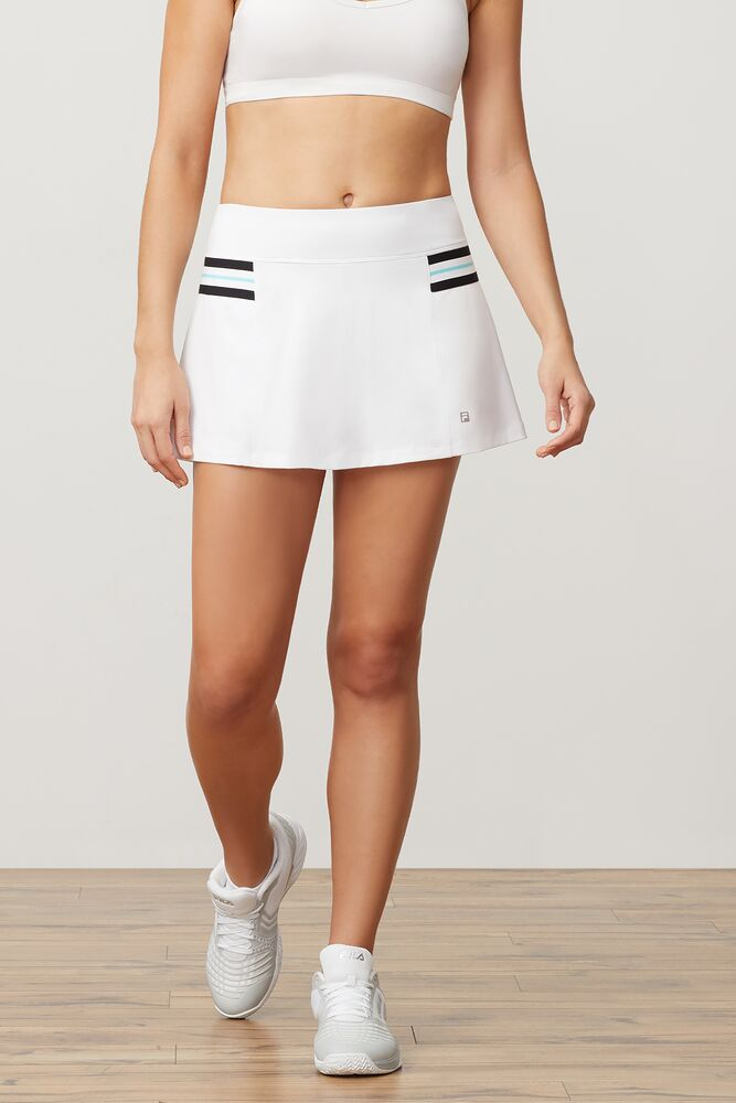 love game skort in webimage-8A572F80-2532-42C2-9598F832C44DF3F5