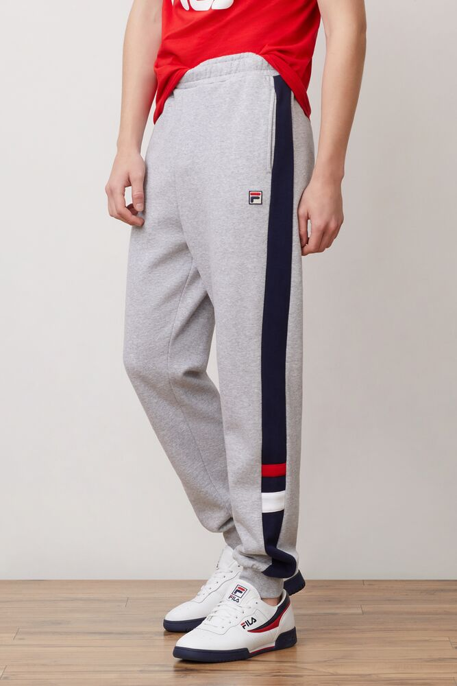romolo pant in webimage-CFB68797-743A-47D7-AE1ABE2F0424288A
