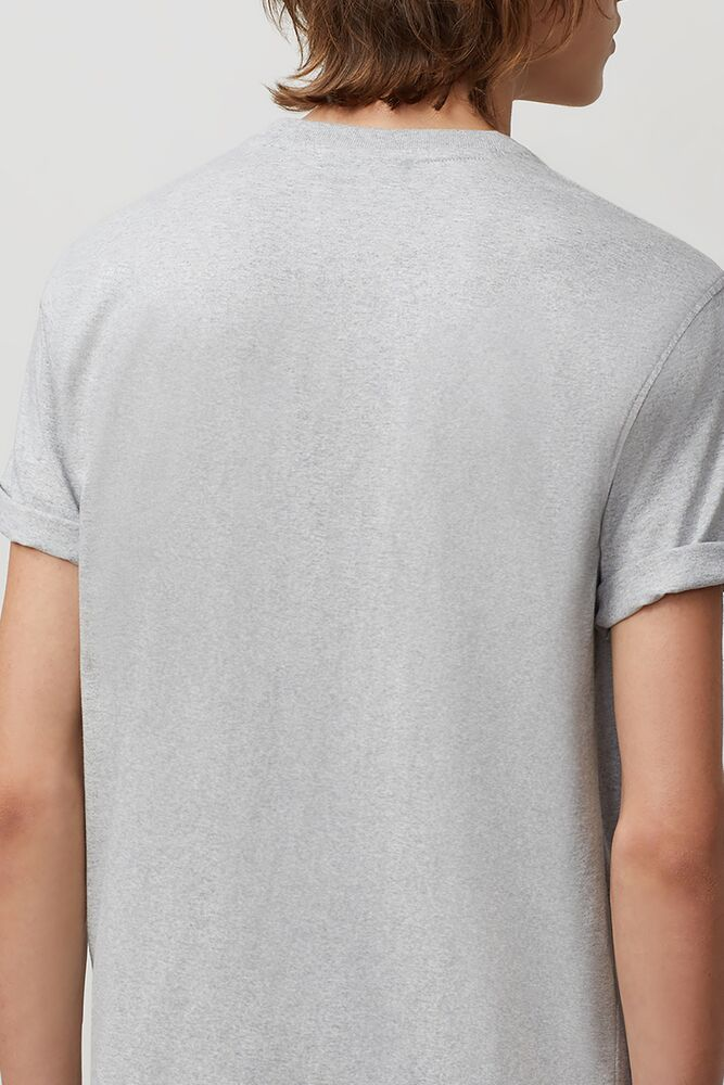 curtis pocket tee in webimage-CFB68797-743A-47D7-AE1ABE2F0424288A