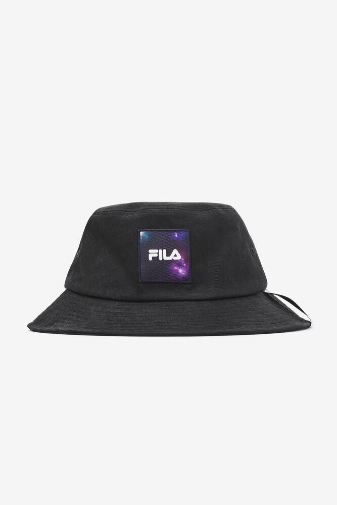 Galaxy Bucket Hat in webimage-16EDF0C7-89E9-4B76-AF680D327C32E48E