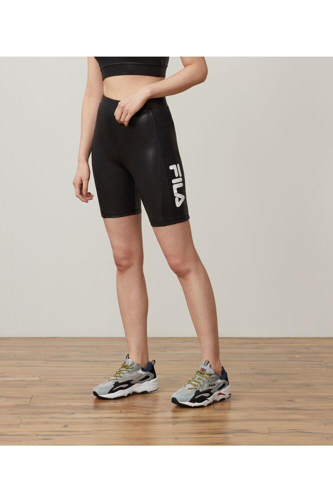 camari bike short in webimage-16EDF0C7-89E9-4B76-AF680D327C32E48E