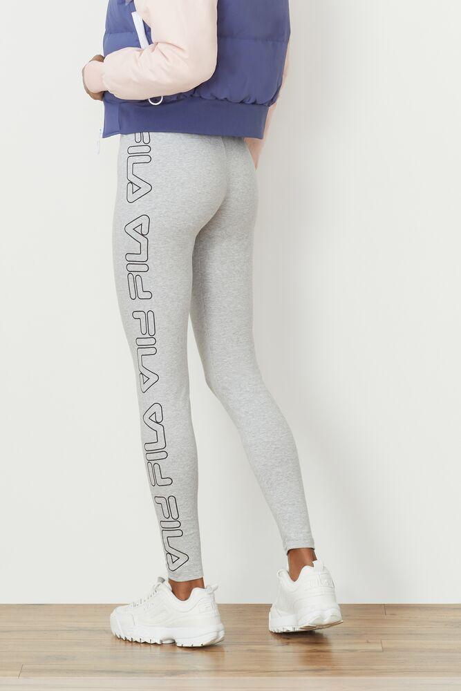 romy legging in webimage-CFB68797-743A-47D7-AE1ABE2F0424288A