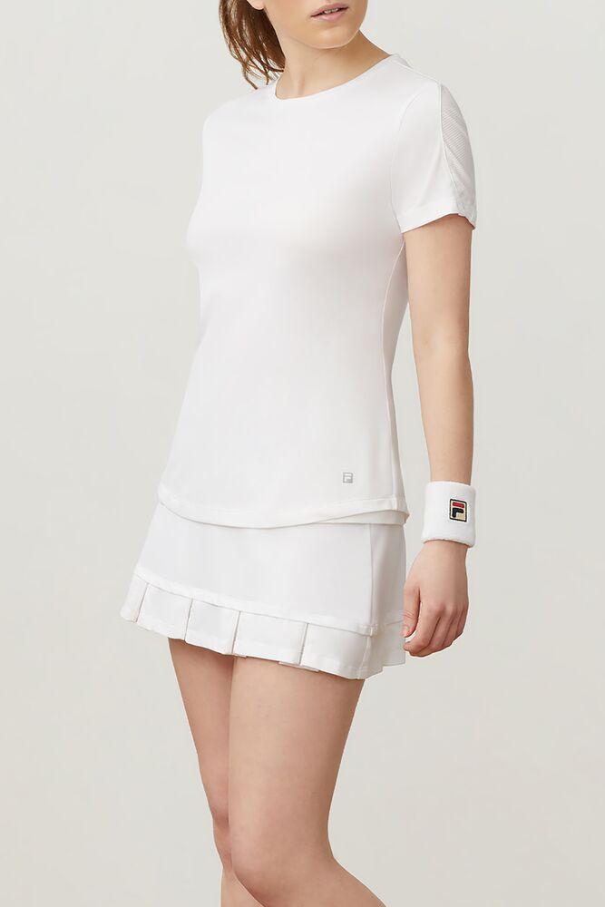 lawn short sleeve top in webimage-8A572F80-2532-42C2-9598F832C44DF3F5