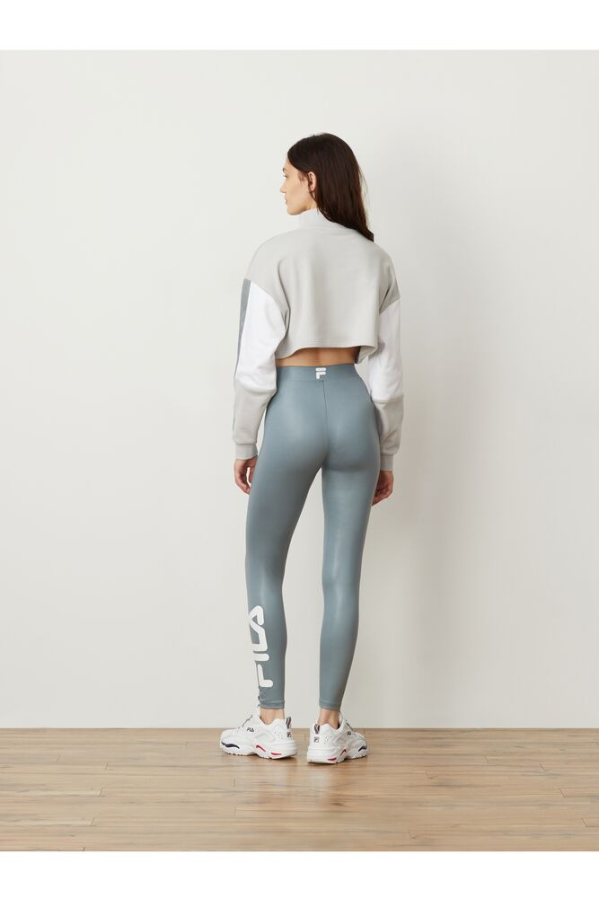 skyler high waist legging in webimage-336419E4-E9FD-48E8-85105C19BCEA0BB9