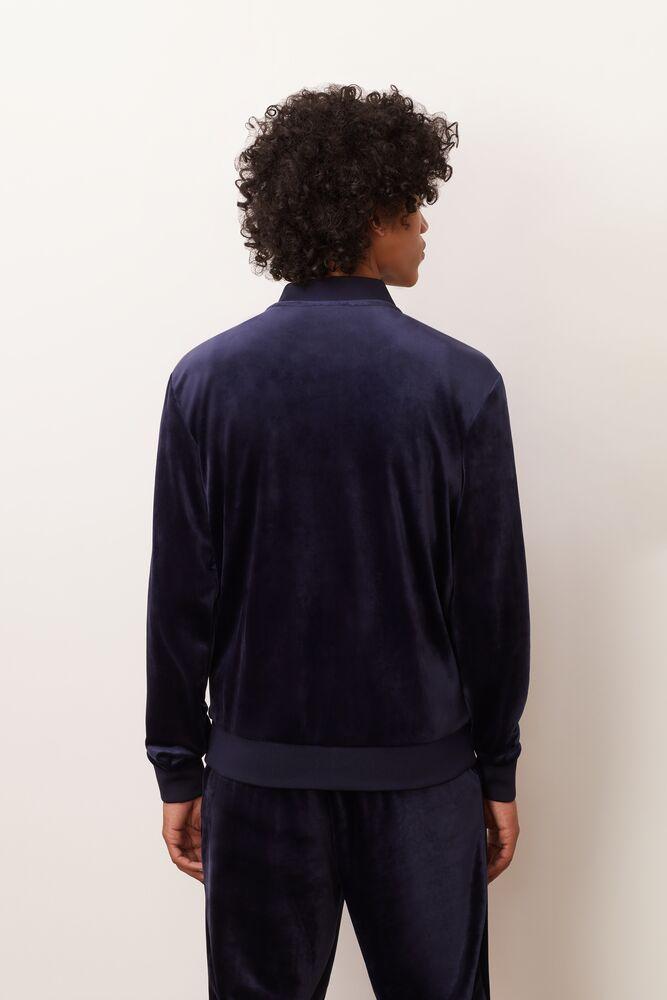 kacen jacket in webimage-C5256F81-5ABE-4040-BEA94D2EA7204183