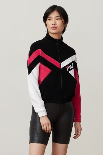 hadley jacket in webimage-16EDF0C7-89E9-4B76-AF680D327C32E48E