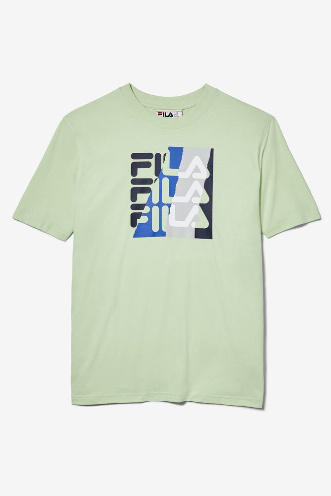 eston graphic tee in webimage-C48019F0-9428-4AFD-A15A358204815CE8