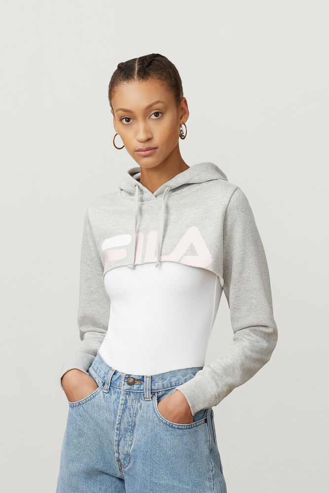 nelia shrug hoodie in webimage-CFB68797-743A-47D7-AE1ABE2F0424288A