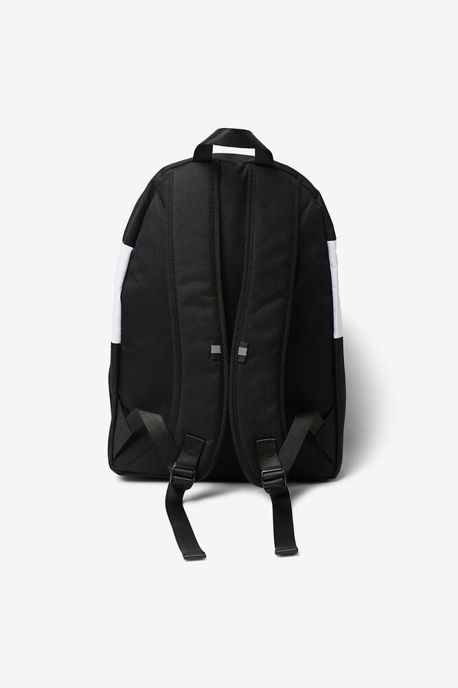verty backpack in webimage-16EDF0C7-89E9-4B76-AF680D327C32E48E