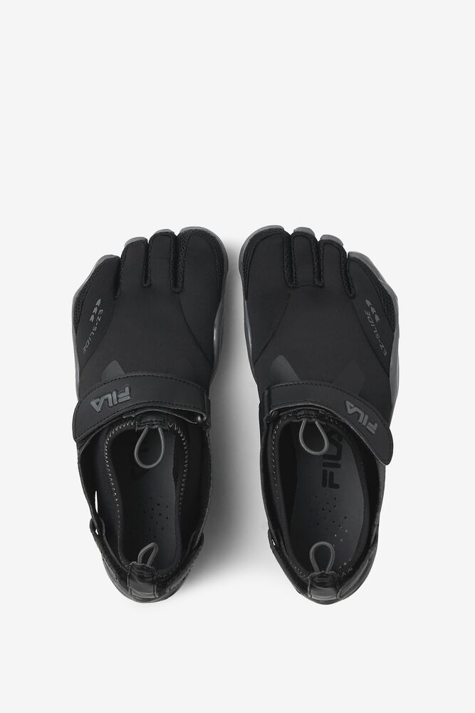 Women's Skele-toes Ez Slide Shoes | Fila