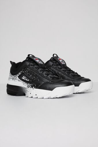 men's disruptor 2 splatter in webimage-16EDF0C7-89E9-4B76-AF680D327C32E48E