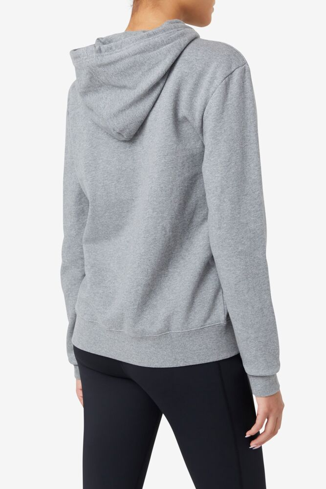 lucy hoodie in webimage-CFB68797-743A-47D7-AE1ABE2F0424288A