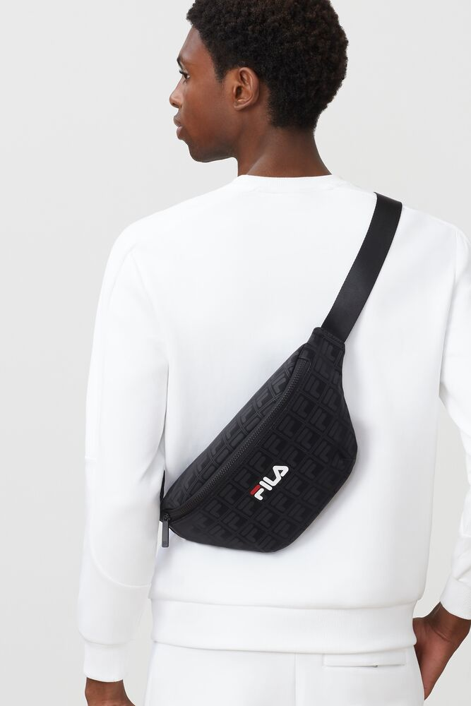 FILA Milano waist bag in webimage-16EDF0C7-89E9-4B76-AF680D327C32E48E